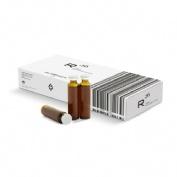 Algemica r26 viales reconstituyentes 20 amp