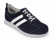 Calzamedi deportivo azul t42 2159