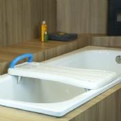 Ayudas dinamicas ad556 tabla de bañera