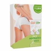 Farline pack anticelulitico